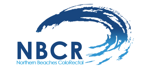 Northern Beaches ColoRectal